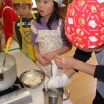 豆腐作り4