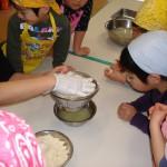 豆腐作り5