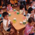 虫歯予防教室9
