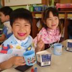 虫歯予防教室5