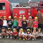 消火訓練10