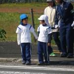交通安全教室5