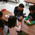 小学校交流3
