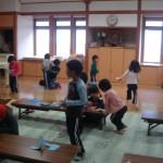 小学校交流5