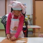 京田ご飯作り3