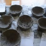 陶芸体験5