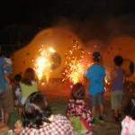 夏祭り10