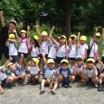 5歳児合同保育4