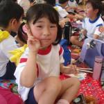 5歳児合同保育5