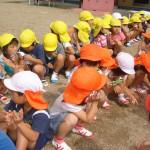 消火訓練3