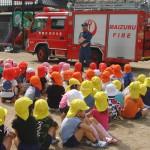 消火訓練5