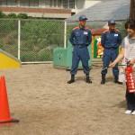 消火訓練6