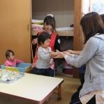茶巾作り6