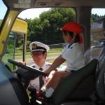 交通安全4