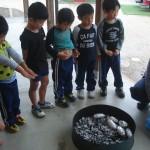 焼き芋大会5