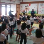 相撲大会2