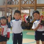 相撲大会8