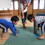 相撲大会5